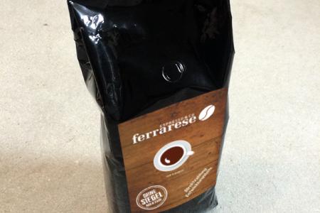 Ferrarese_Espresso_und_Co_Verpackung_02-1