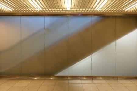 Flughafen-glasdekorfolie-sichtschutz-1
