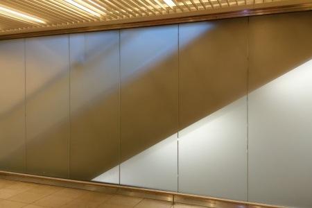 Flughafen-glasdekorfolie-sichtschutz-2