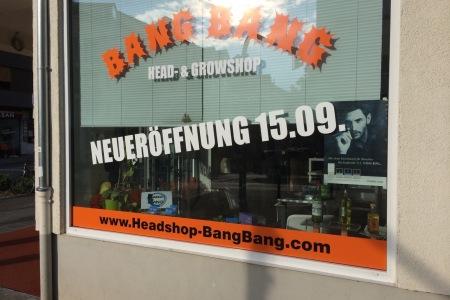 FontFront-Rossdorf-BangBang-Darmstadt-Schaufensterbeschriftung-Folie-03