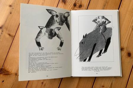 SchweinExtra-04