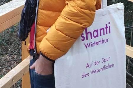 baumwoll-tasche-natur-bedruckt-shanti-auf-der-spur