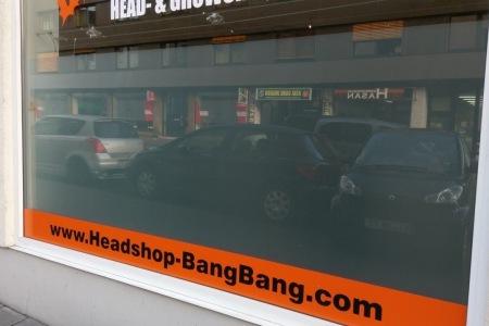 BangBang-Sichtschutz-Glasdekorfolie-2