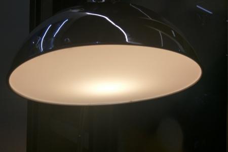 FontFront-Rossdorf-Lampen-Streuscheibe-Herstellung-02