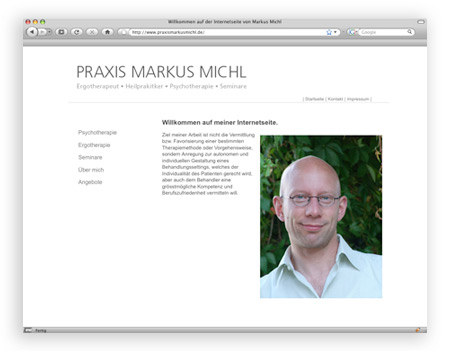praxis_markus_michl_web