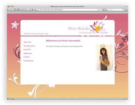 viola_schaeffer_web