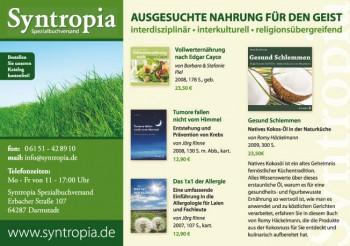 syntropia_natuerlich_gaertn
