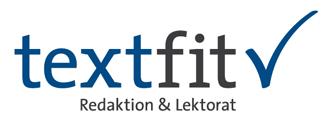 textfit_logo