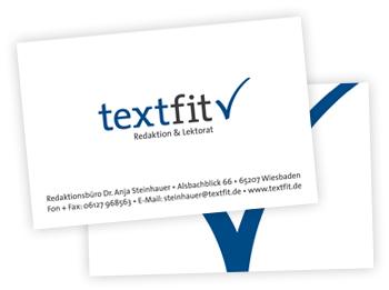textfit_vk
