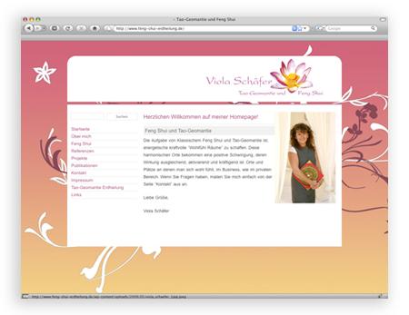 viola_schaefer_web