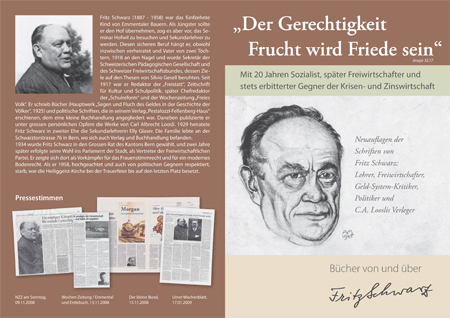 Fritz_Schwarz_A5-Broschuere_VS