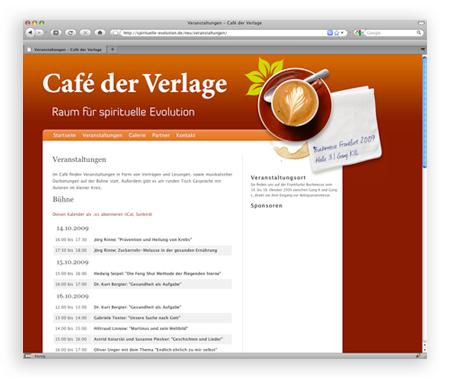 cafe_der_verlage_web