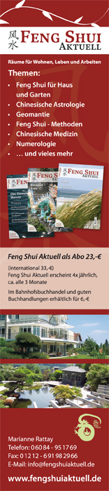 fengshui_welt_der_eso_anzeige