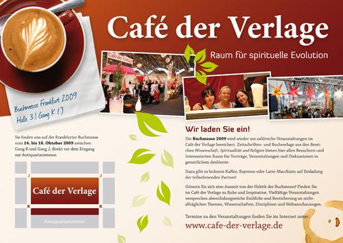 Cafe_der_Verlage_Faltblatt_03_vec.indd