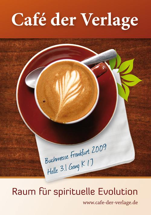 Cafe_der_Verlage_Faltblatt_04.indd