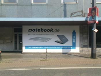 notebook-werbeflaeche-heidelbstr