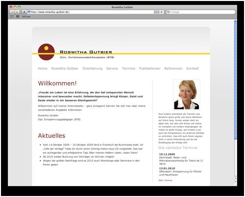 Bildschirmfoto 2009-12-03 um 14.00.02