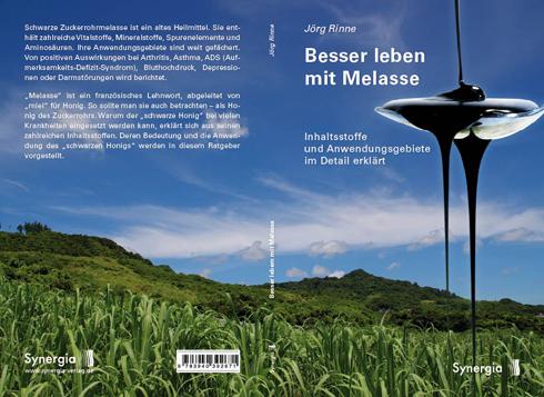melasse_cover_011