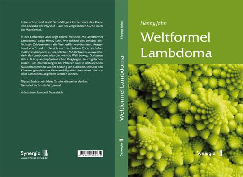 weltformel_lambdoma_cover_final.indd