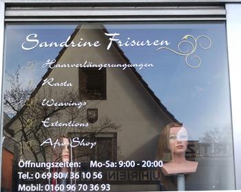 sandrine-schaufenster_2