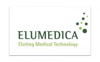 elumedica logo