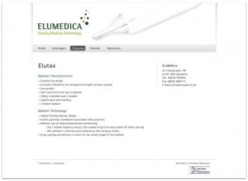 elumedica_website