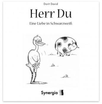 herr_du_cover