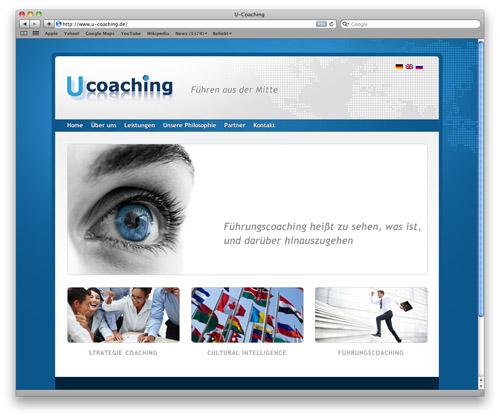 U_Coaching
