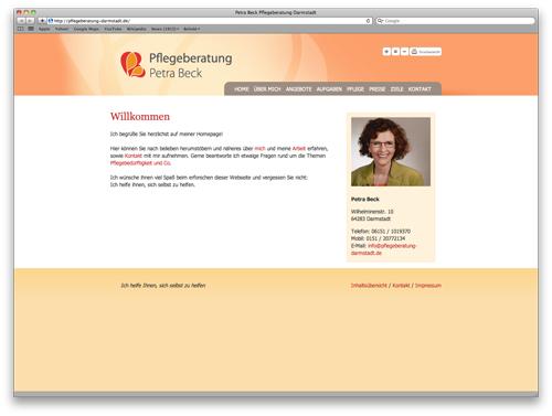P_B_Webscreenshot