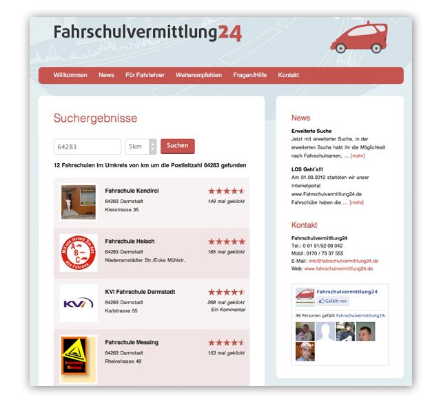 Fahrschul24_2