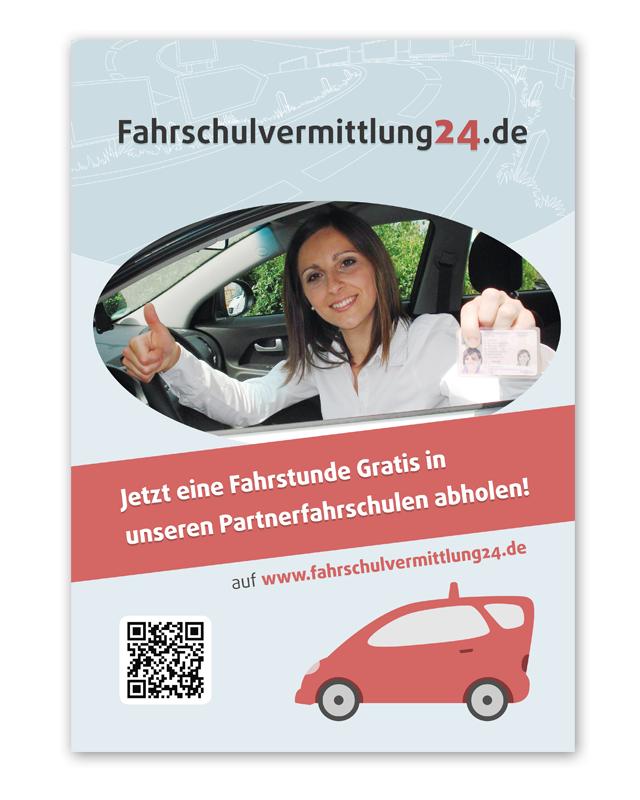 Fahrschul24_3