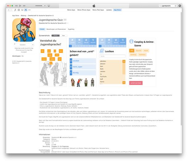 jugendsprache-app