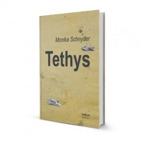 Buchproduktion: Tethys
