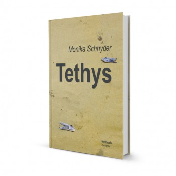 Tethys_book