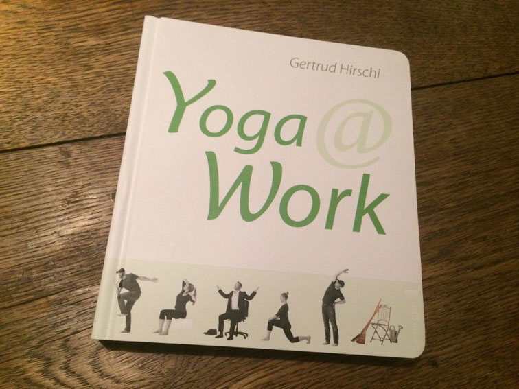yoga-work-2-cover