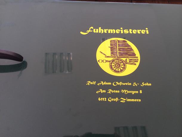 fuhrmeister1