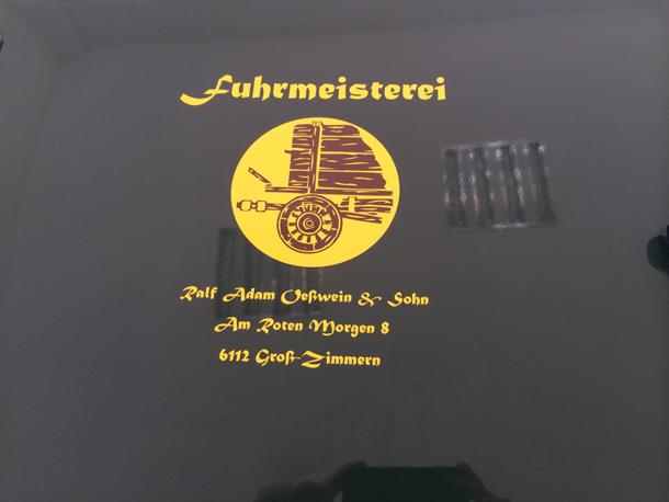 fuhrmeister2