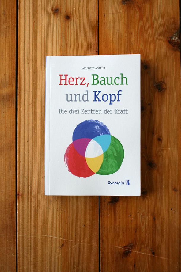 Benjamin Schiller Herz Bauch und Kopf 1