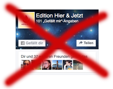 fb-plugin-verboten