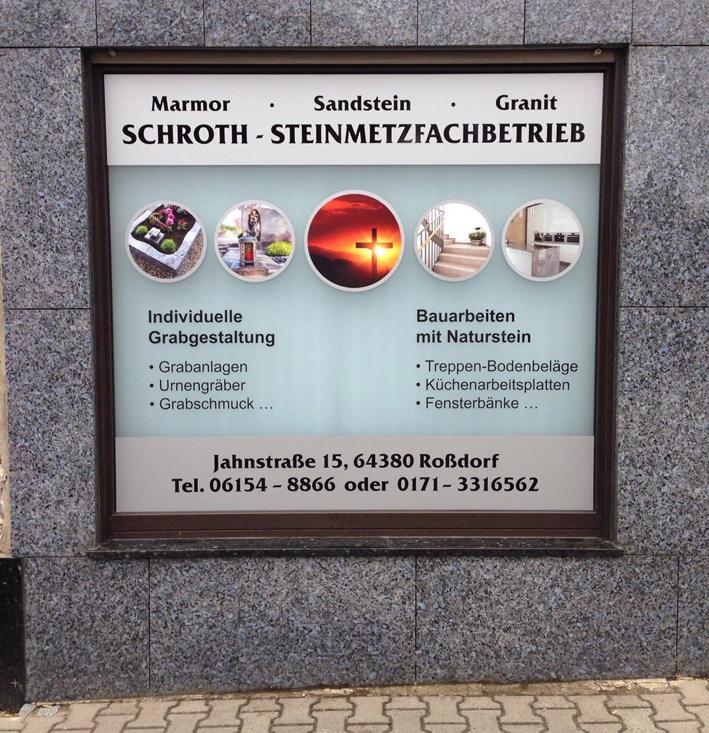 schroth-schaufenster-beschriftung