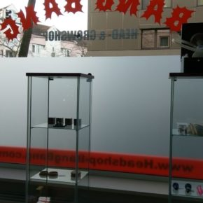 BangBang-Sichtschutz-Glasdekorfolie-1