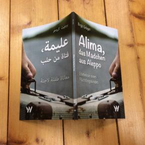 Buch_Alima-Das_Maedchen_aus_Aleppo-Cover-1