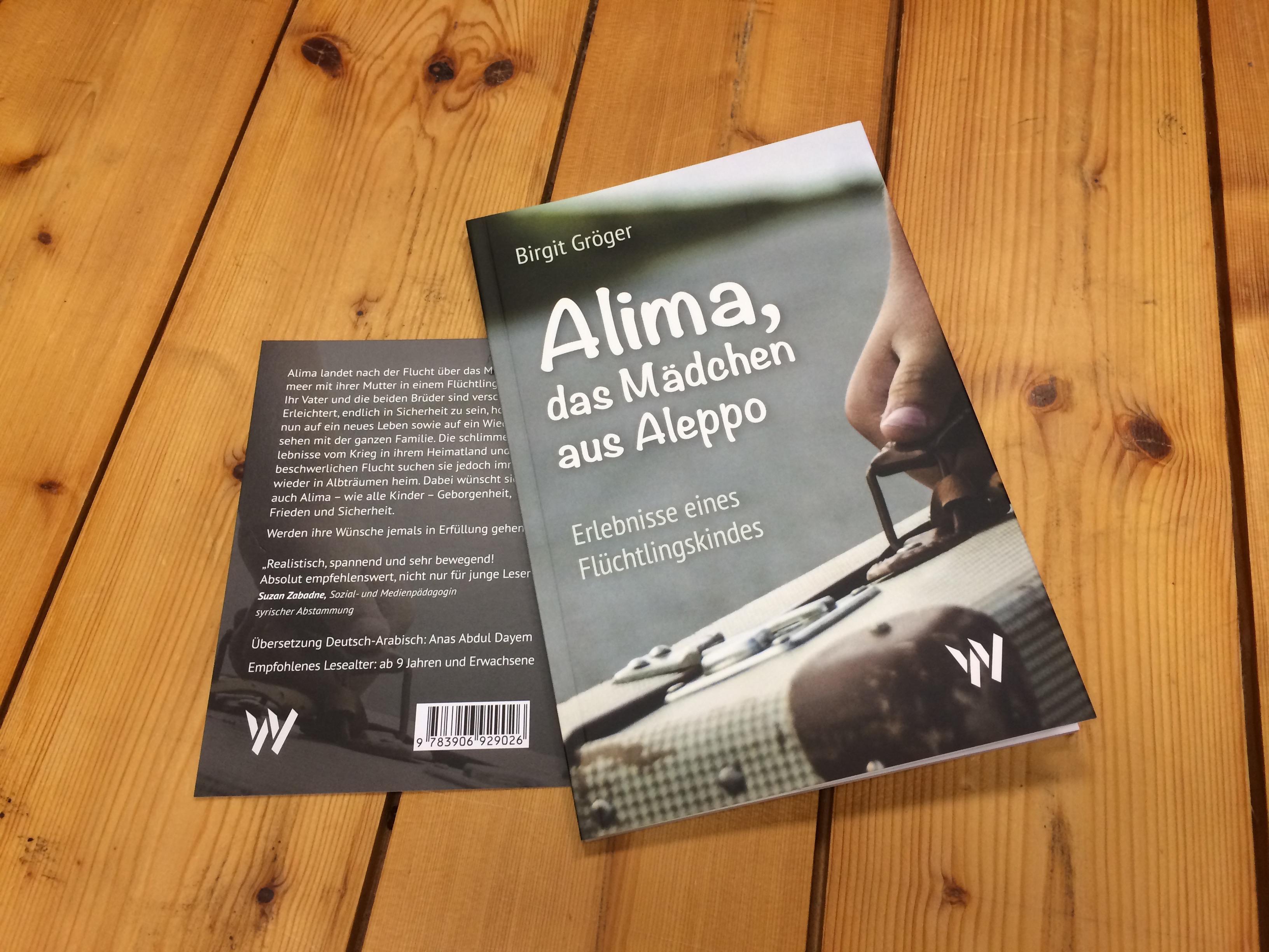 Buch_Alima-Das_Maedchen_aus_Aleppo-Cover-3