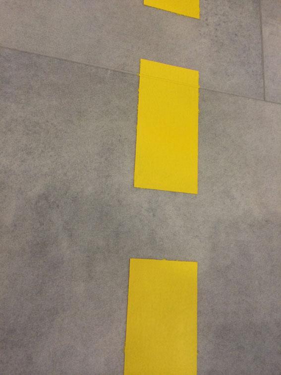bodenmarkierung-indoor-straßenmarkierungsfarbe-3