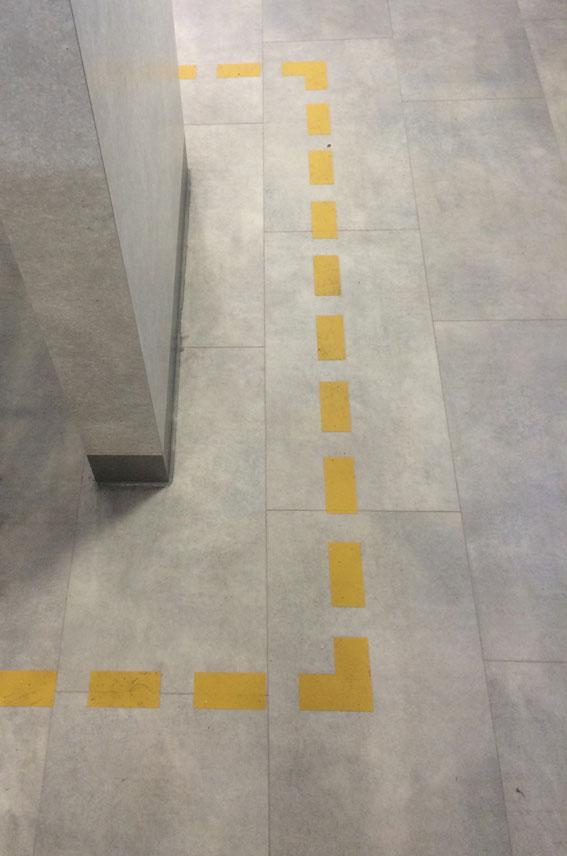 bodenmarkierung-indoor-straßenmarkierungsfarbe-4
