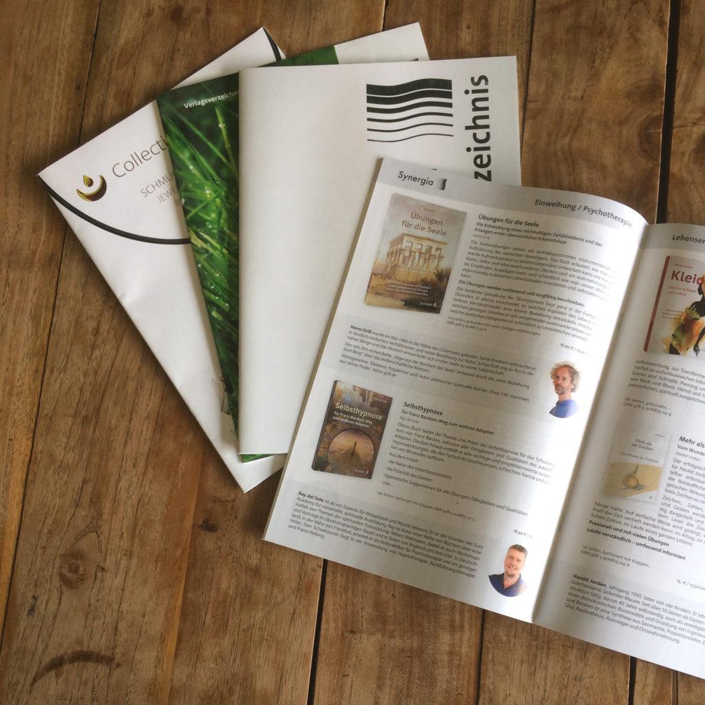 katalog heftbindung format fontfront rossdorf druck herstellung